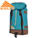 KELTY VINTAGE MOCKINGBIRD HD 2