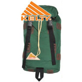 KELTY MINI MOCKINGBIRD